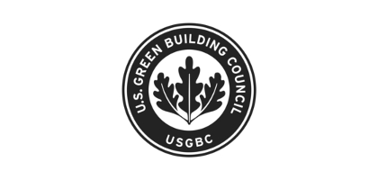 Greenbuilding Council USGBC